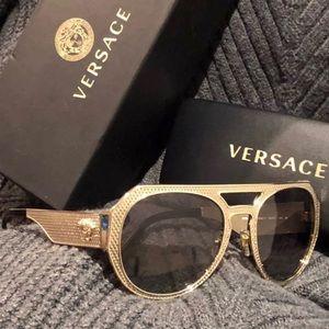 Versace Sunglasses NEW AUTHENTIC